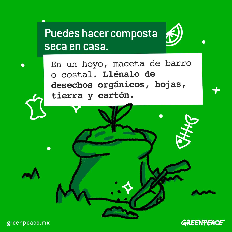 GPMX_tip_3