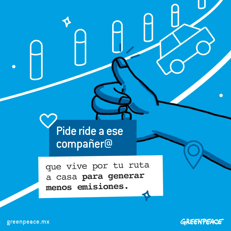GPMX_tip_1