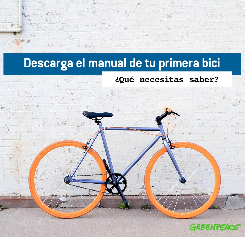 GPMX Movilidad 0