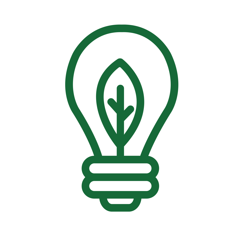 GPMX Energia verde